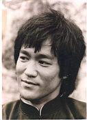 Джит-Кун-До